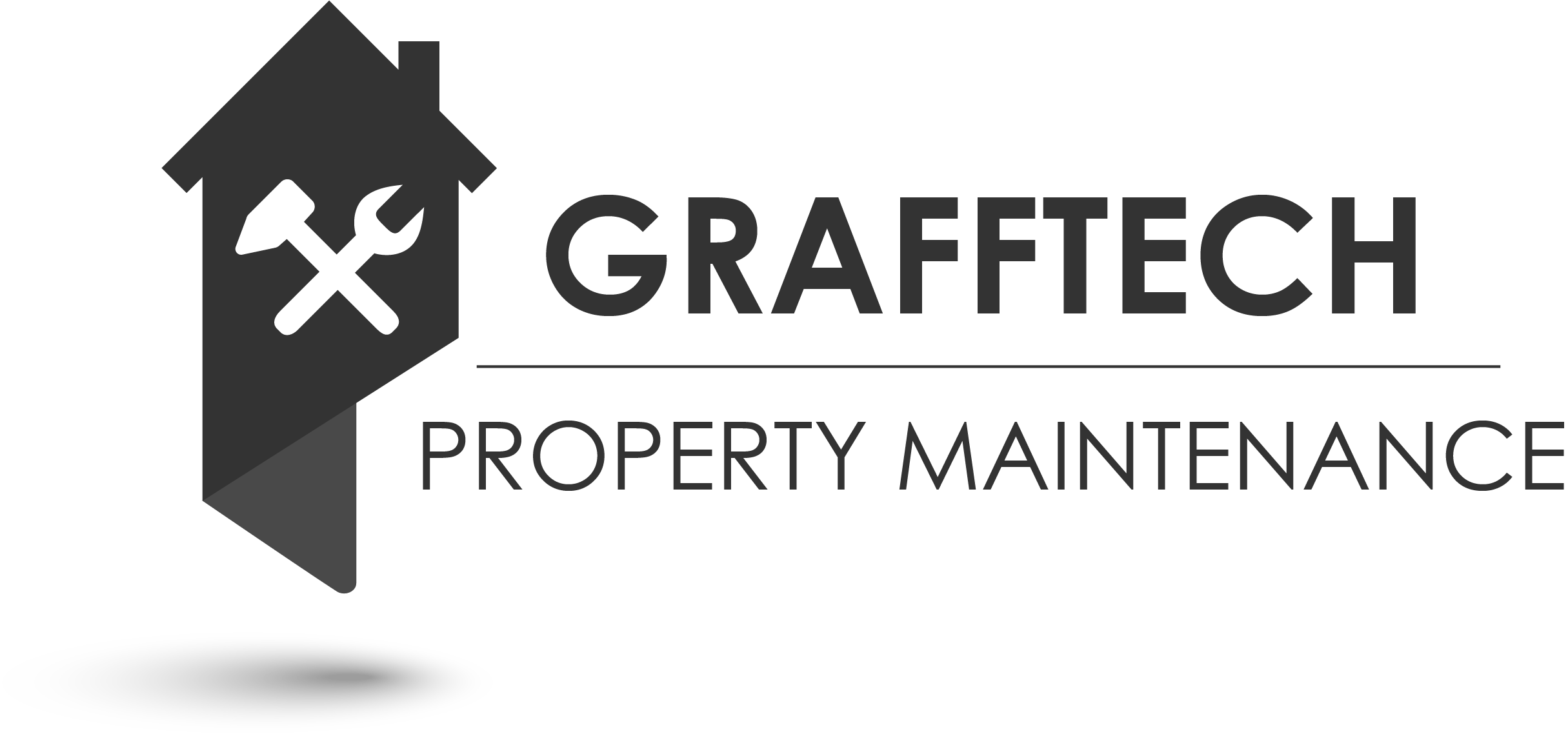 Grafftech Property Maintenance Services